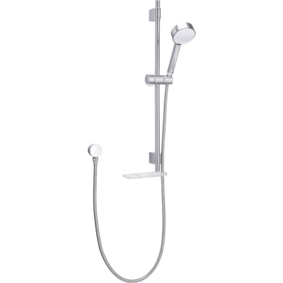 Studio Slide Shower Single Function