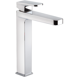 Milano Tall Basin Mixer