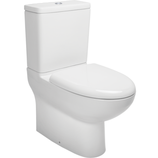 Pictures On Englefield Electronic Bidet Seat By Kohler