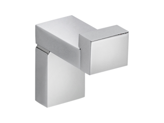 Sorrento Robe Hook